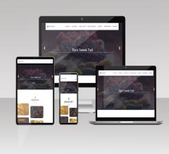 Restaurant & Cafe V3 & Web Paketi